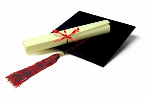 online business degree